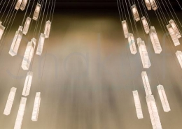 designer lighting hanging lights