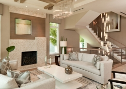 hanging light for high ceiling